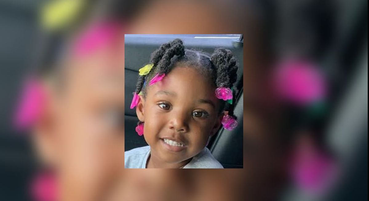 Amber Alert Update Bpd Chief Says He Believes Someone May Have Video