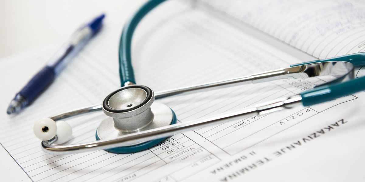 Ivey issues new measures for health care providers, hospitals, jails