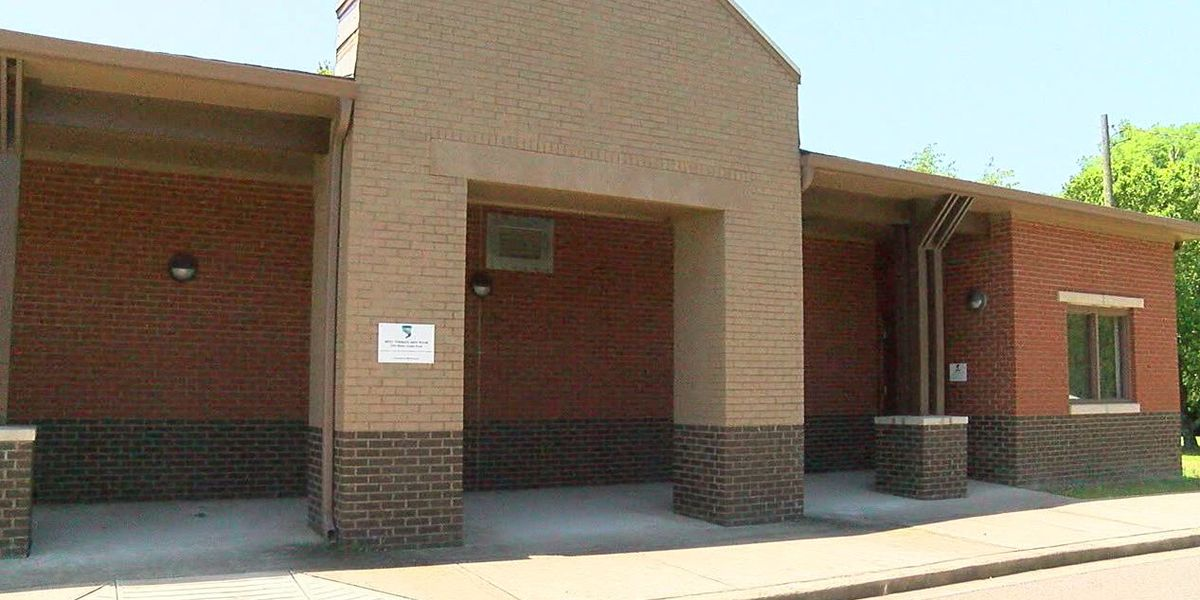 New storm shelter coming to Fultondale