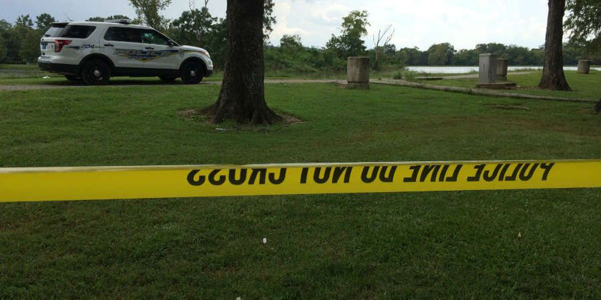Police working to identify body found in East Lake Park; More at 7 a.m.