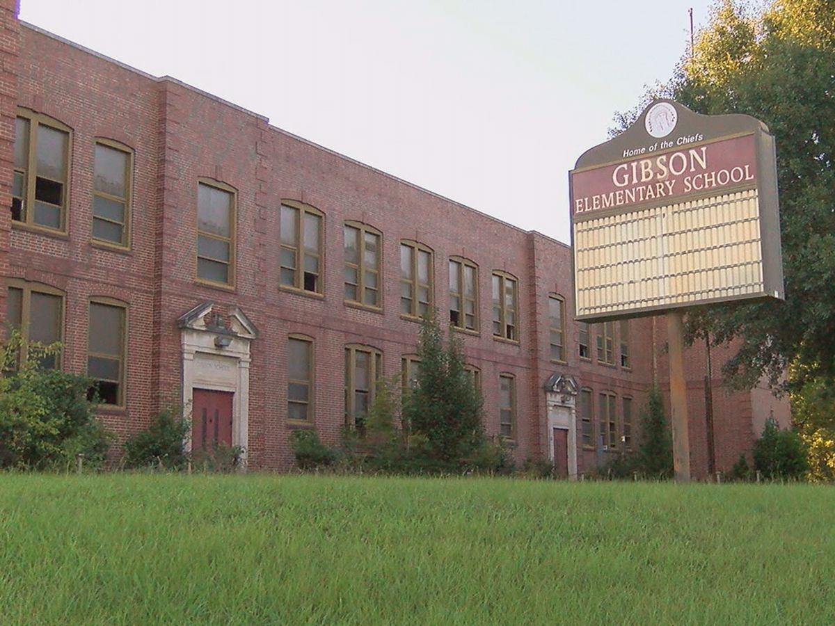 Church of the Highlands could build new campus in Birmingham