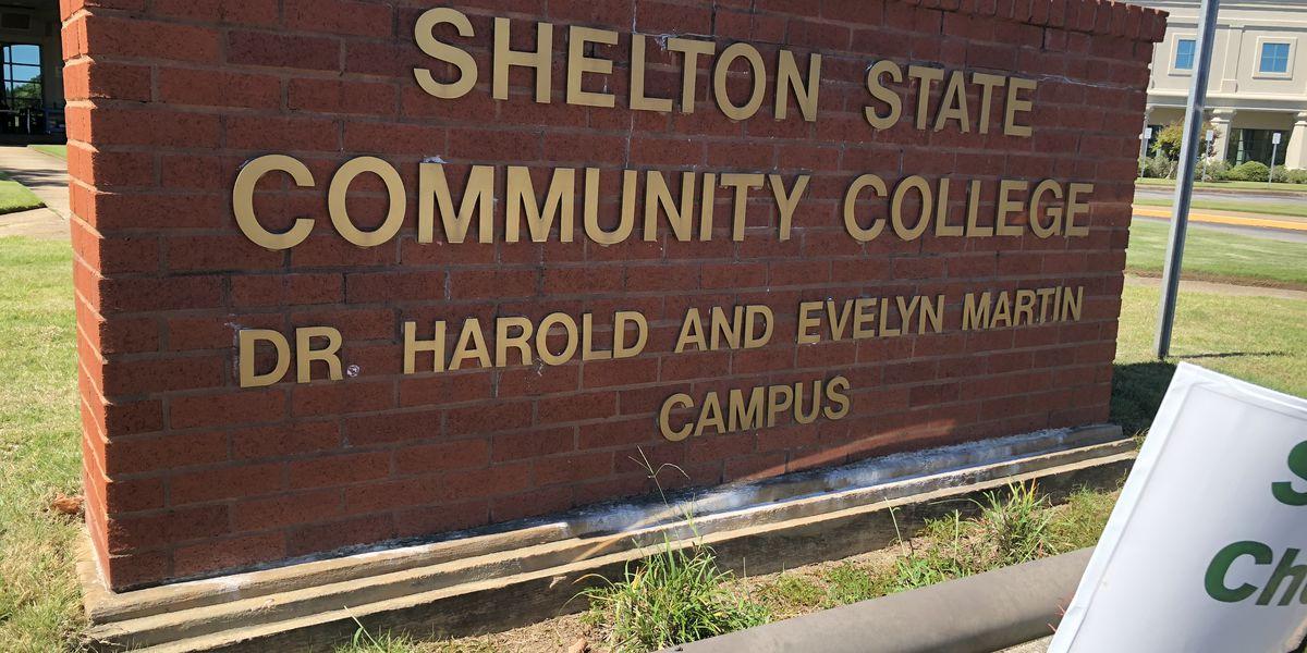 Shelton State Community College starts Modern Manufacturing program