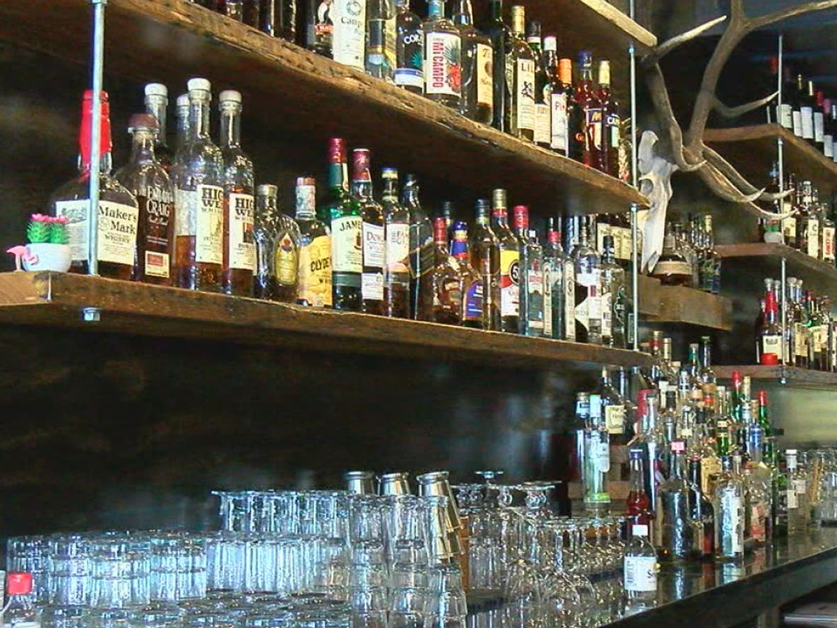 ABC Board plans to end the 11 p.m. alcohol restrictions