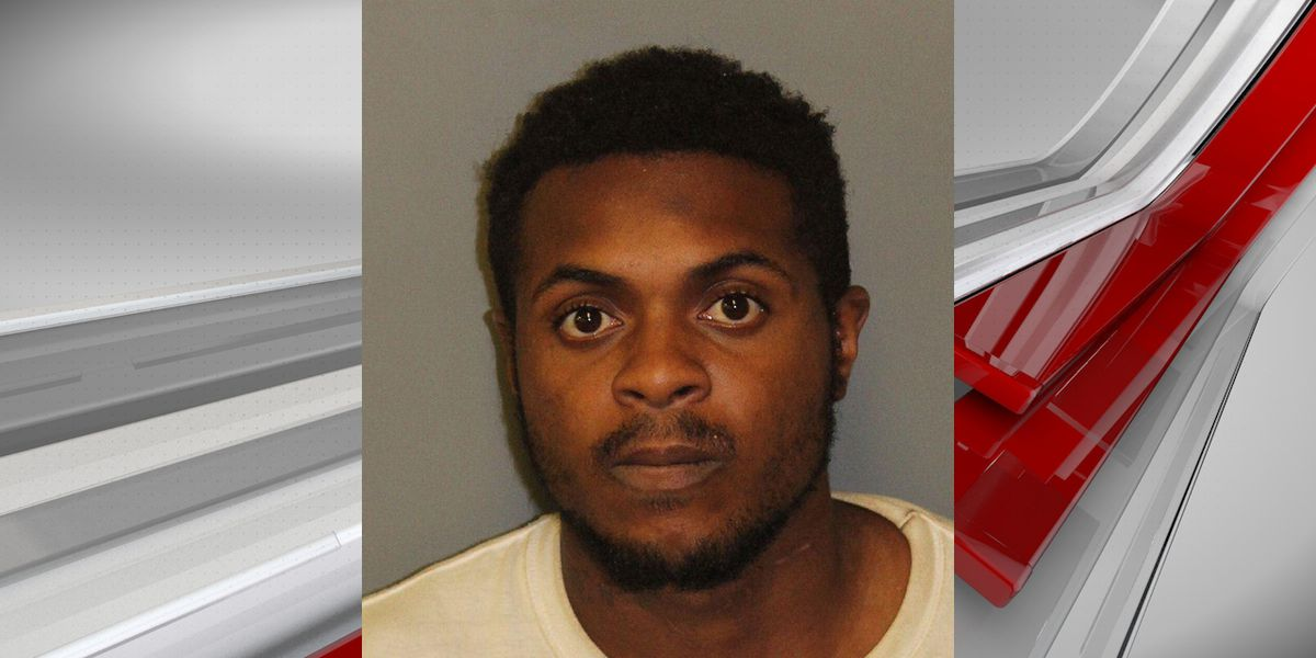 Boyfriend of Bessemer shooting victim charged with capital murder
