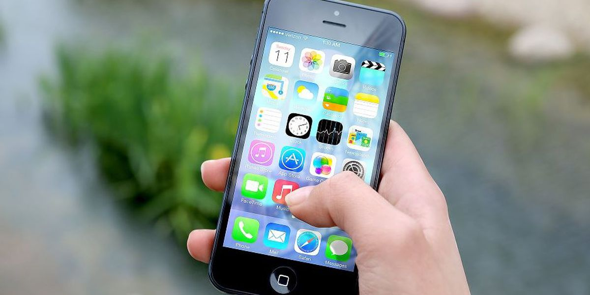 New '659′ area code approved to overlay '205′