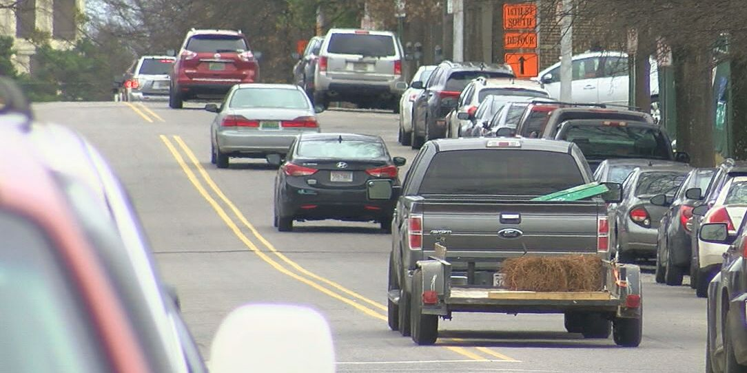 Gas tax: How much and where will it go?