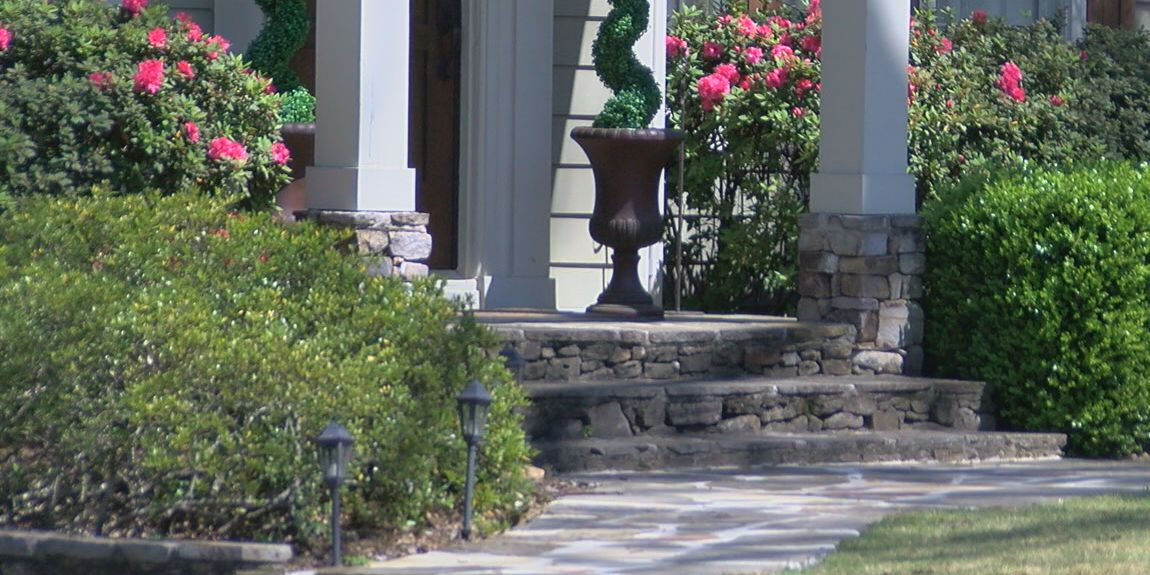 Police: Porch pickup not a safe option for selling items