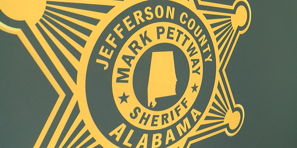 Jefferson County Sheriff's Office employees still looking for promised hazard pay