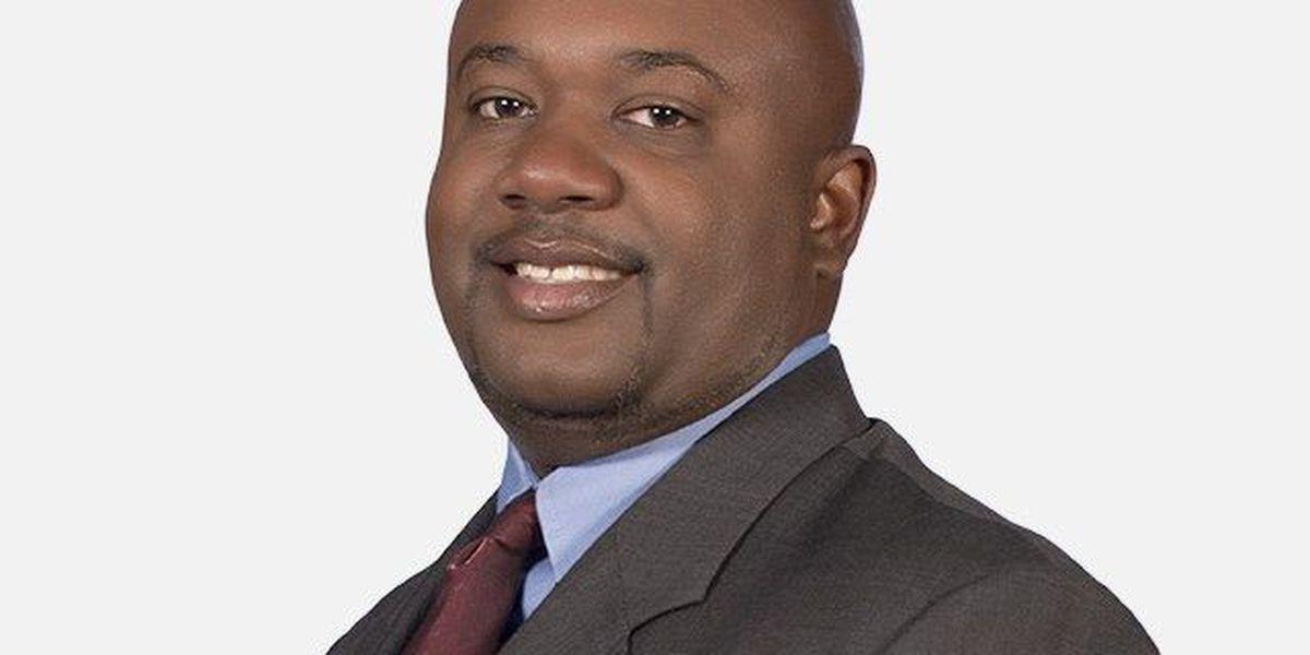 Kelvin Reynolds