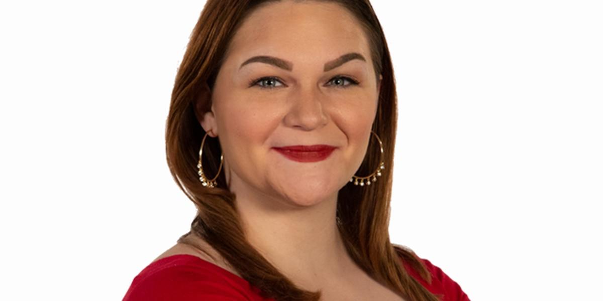 Cassie Fambro