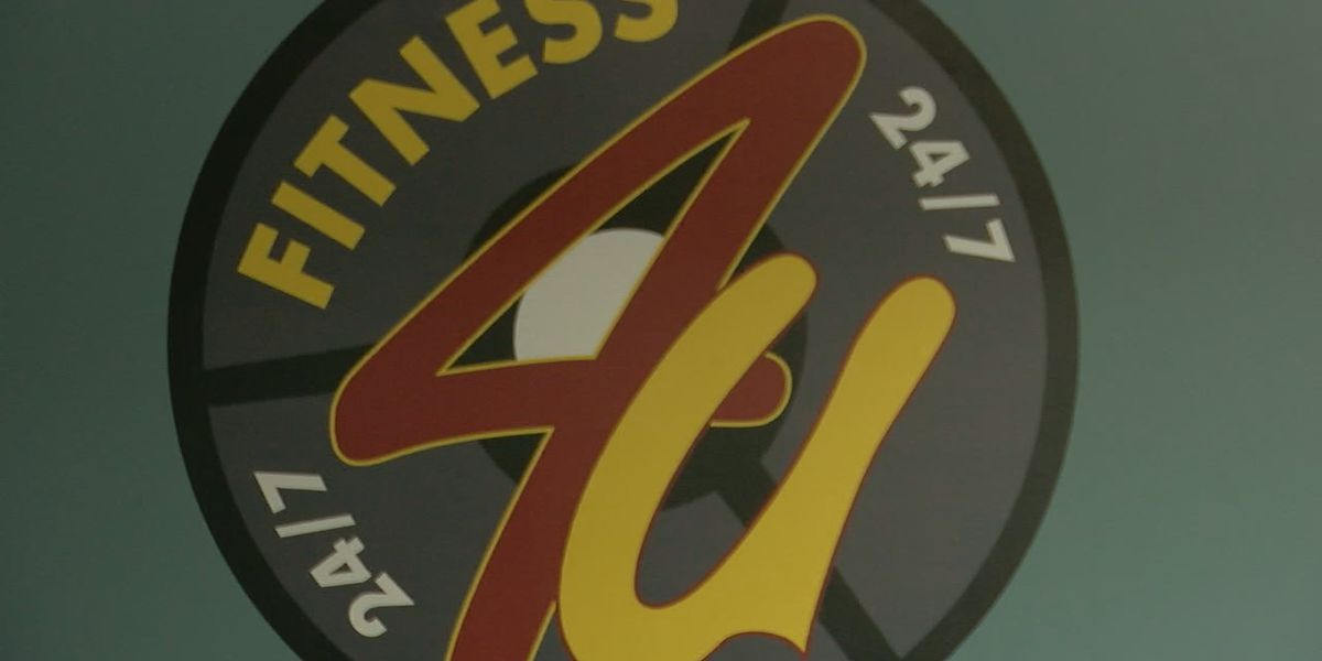 Local gyms eager to reopen, taking extra steps to sanitize