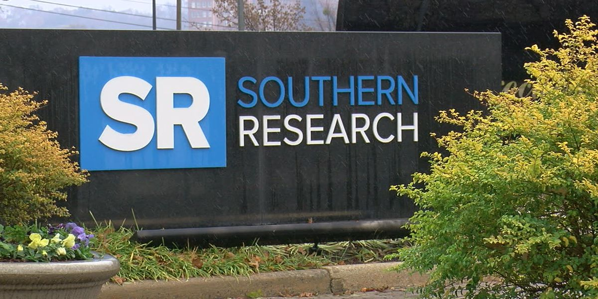 Vaccine being developed by Tonix Pharmaceuticals and Southern Research showing positive signs