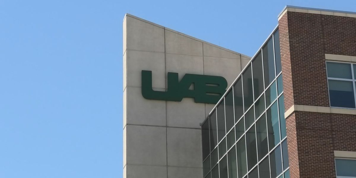 UAB slowing resumption of elective procedures, will test all patients for COVID-19