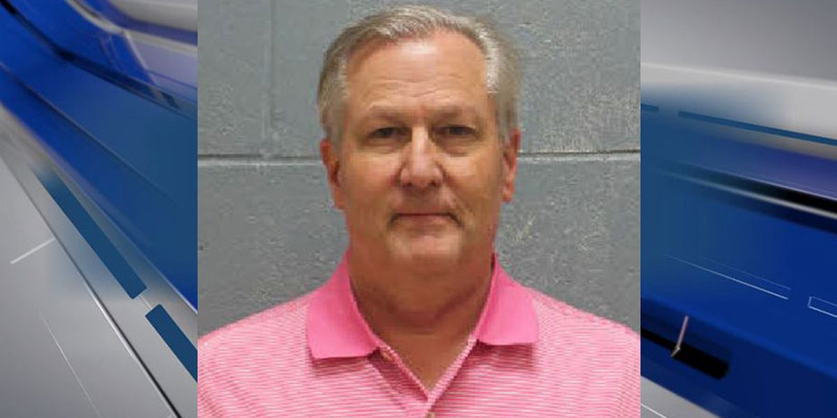 Mike Hubbard asks judge to re-sentence his conviction
