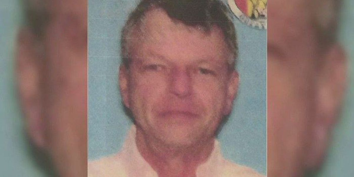 Louisiana theater gunman had a troubled past and we're hitting the road with Fred Hunter