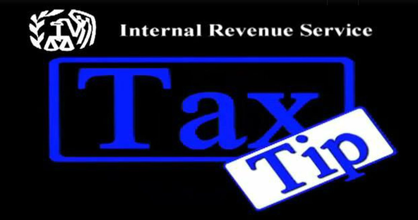IRS: 6 social media tools for free tax information