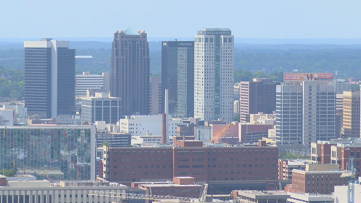Birmingham pension fund bill passes in House
