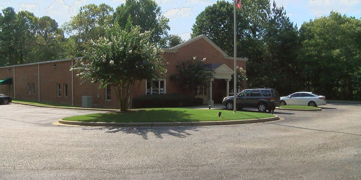 More concerns over Birmingham probation office relocation to Shelby County