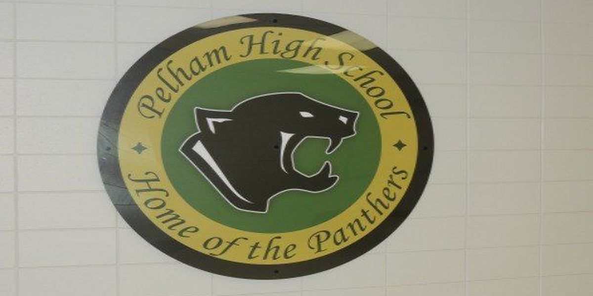 4 Pelham students treated at hospital after ingesting detergent