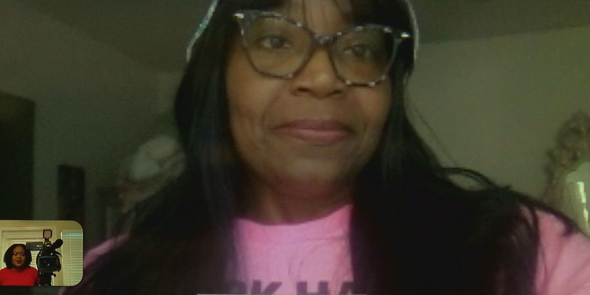 Furloughed Birmingham woman learns her job has been eliminated