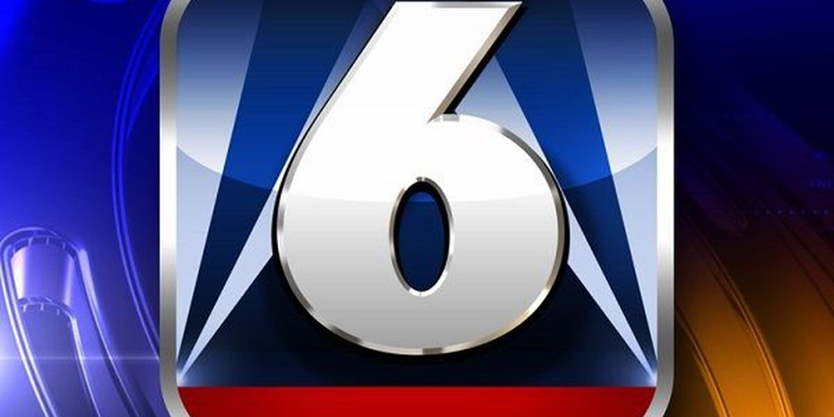 Attention users of the WBRC News FOX6 Mobile APP