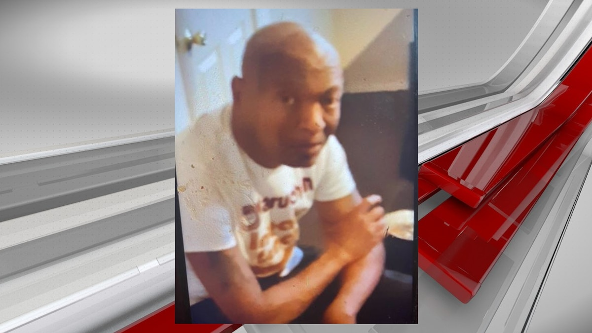 UPDATE: Missing man with medical condition found safe