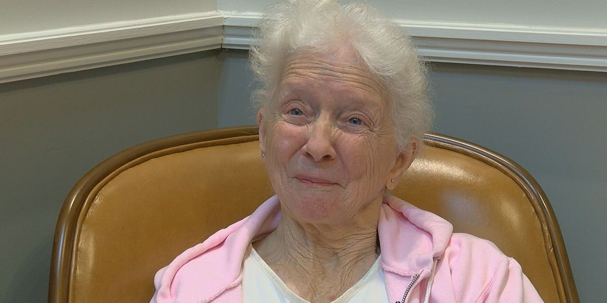Victim of alleged Cullman Co. roof repair scam speaks out; More victims expected