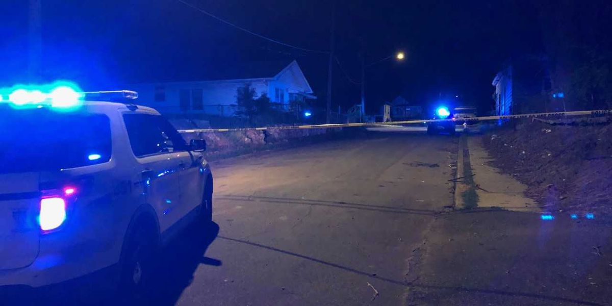 B'ham PD investigating fatal shooting in Wylam