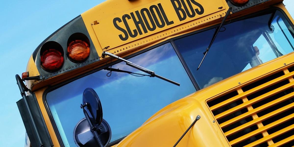 Vestavia Hills City Schools returning to full in-person instruction Oct. 14