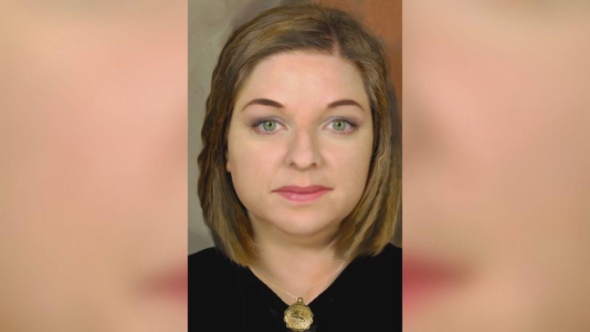 Investigators say DNA links Nashville murder victim to Chilton County
