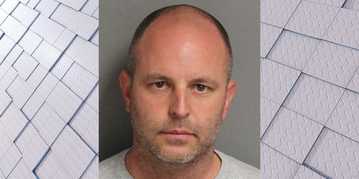 Acton Bowen pleads guilty to sex abuse charges in Etowah Co.