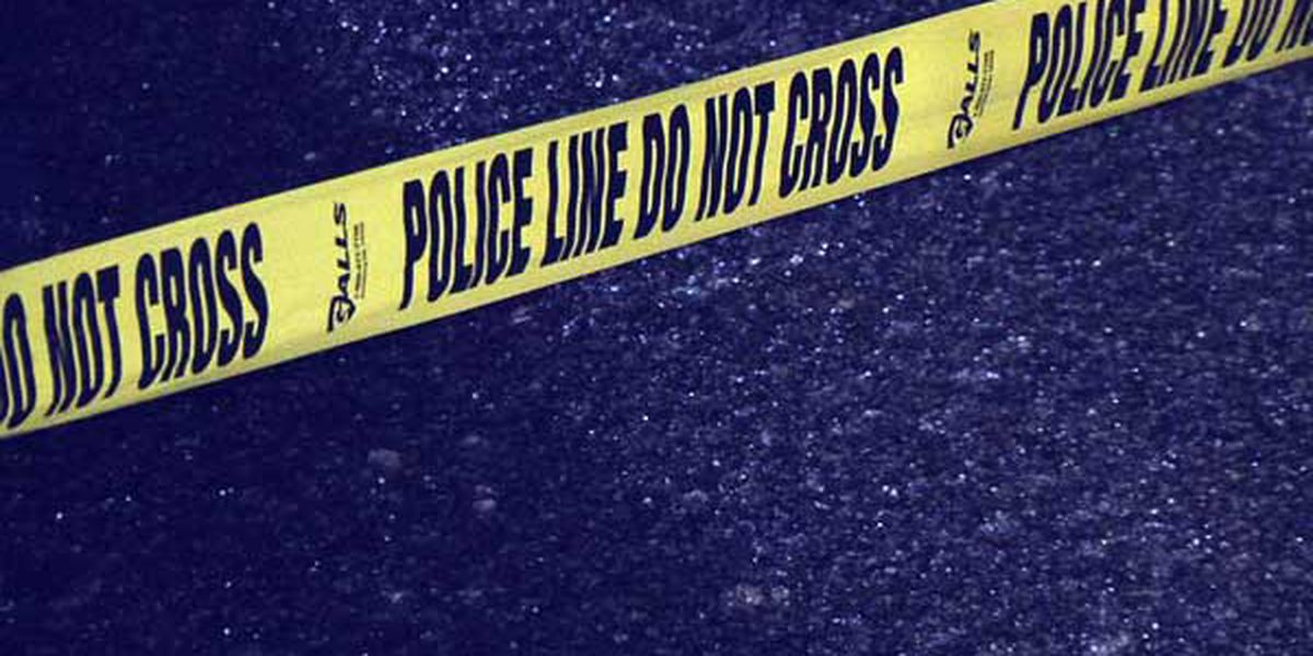 JeffCo Sheriff investigating Pinson robbery