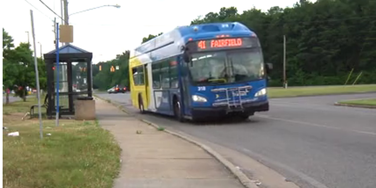 MAX Transit leaders discuss funding, frictions and the future
