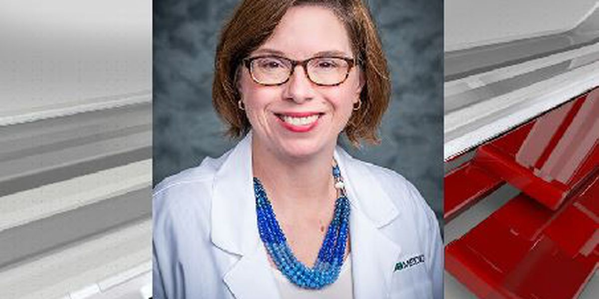 UAB announces rare uterus transplant program