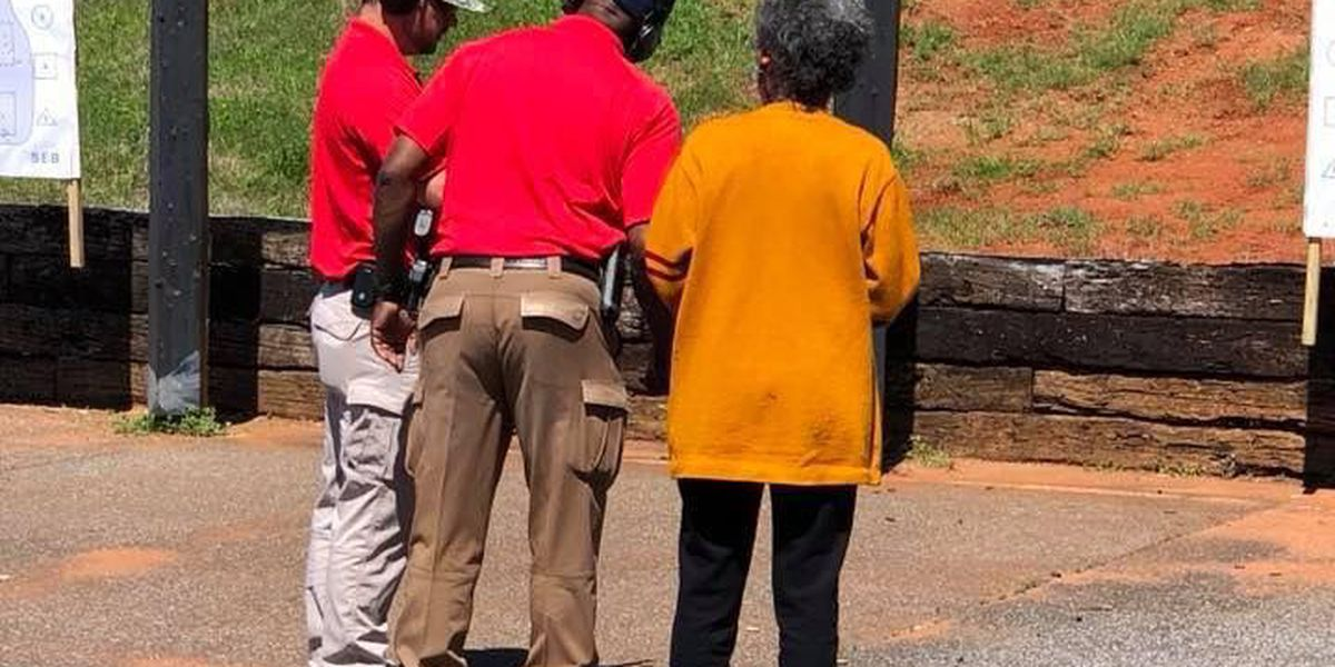 Tuscaloosa County Sheriff's Office offers free gun safety course