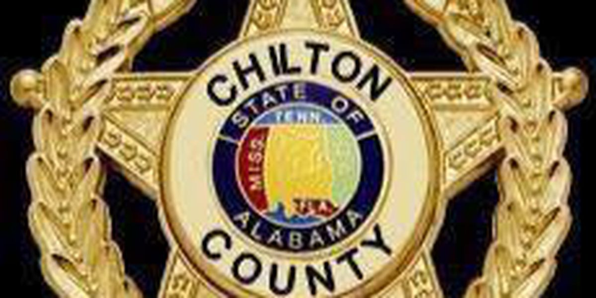 A Chilton County homicide victim identified 36 years after his death