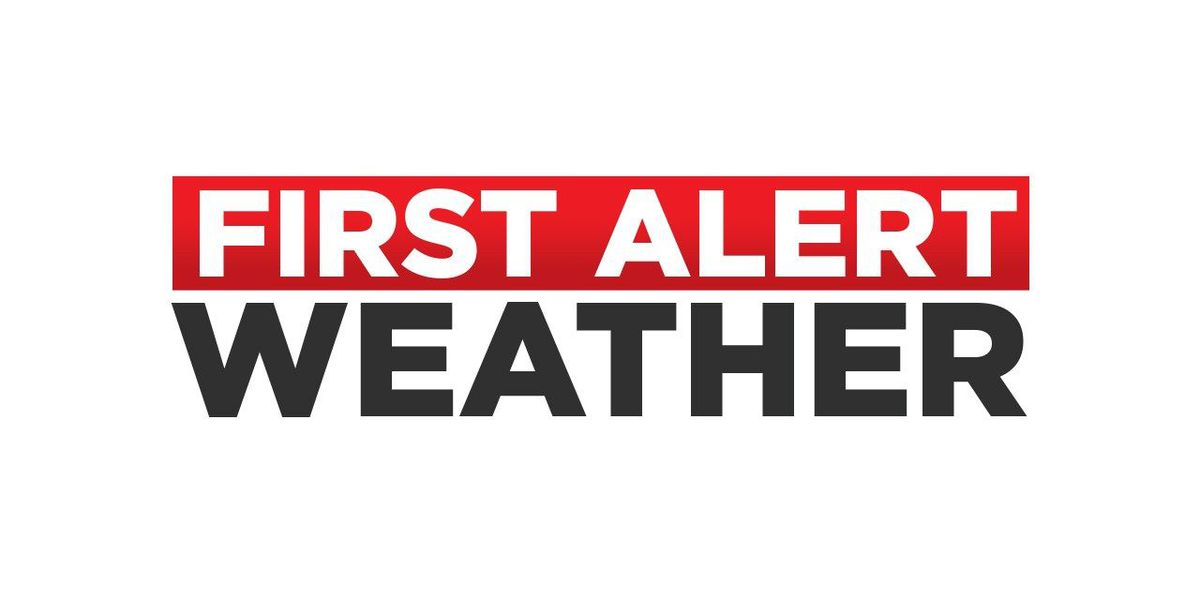How to use the First Alert Weather app, NOAA Weather Radio