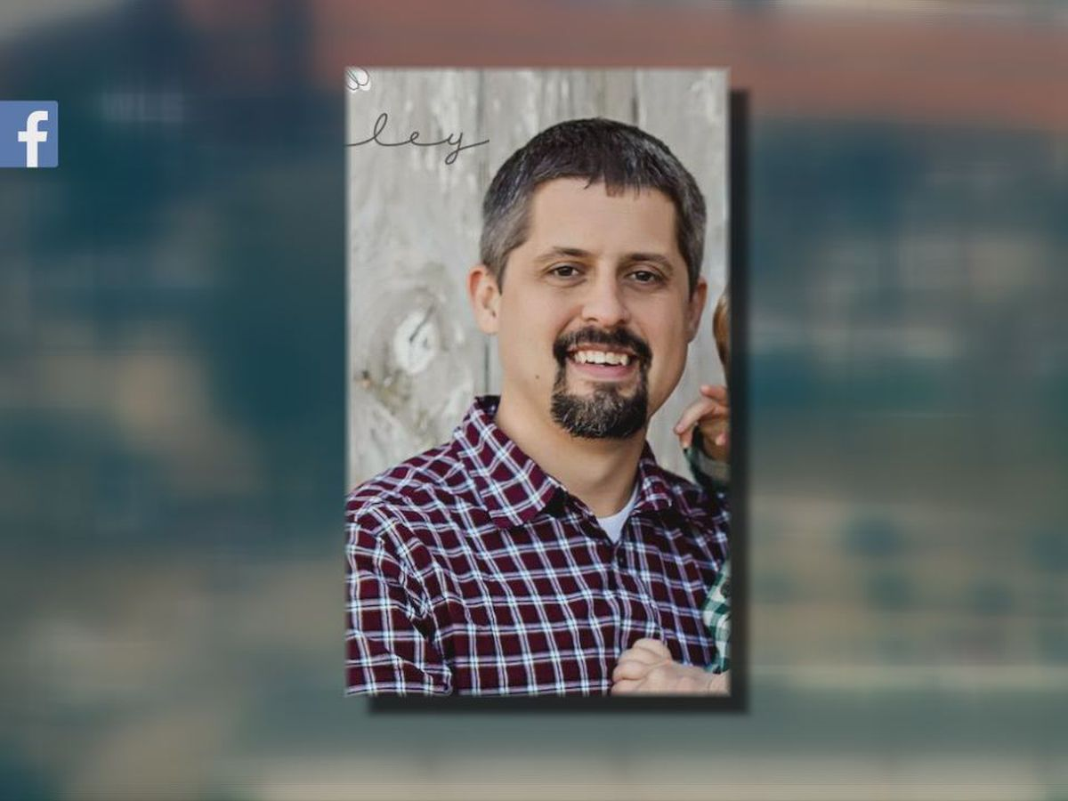 Cullman Co. native killed in IL mass shooting