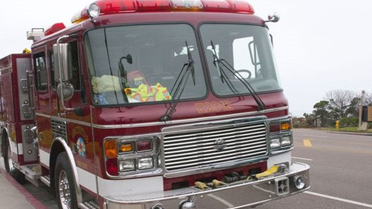 Alabaster authorities investigating deadly house fire