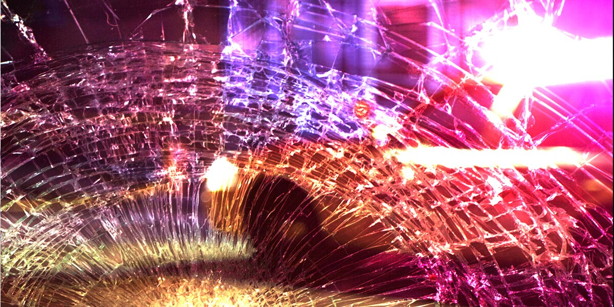 58-year-old East Alabama man killed in single-car accident