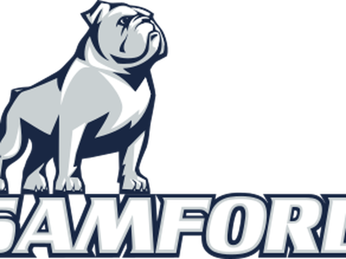Comeback win for Samford makes it 3 in a row