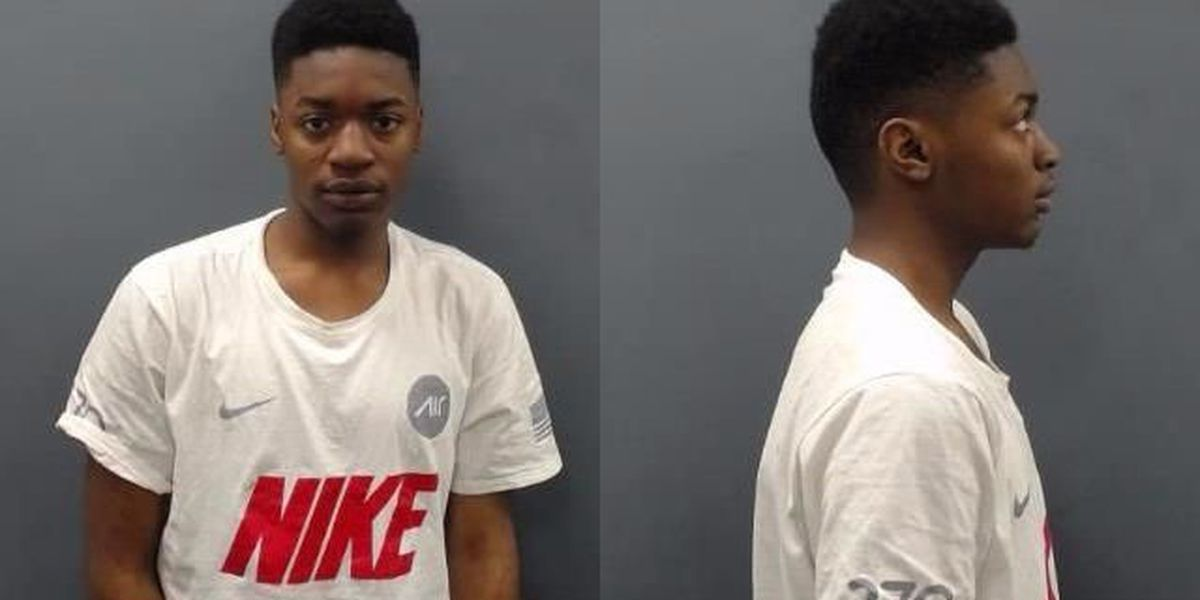 16-year-old charged in August double homicide near ASU