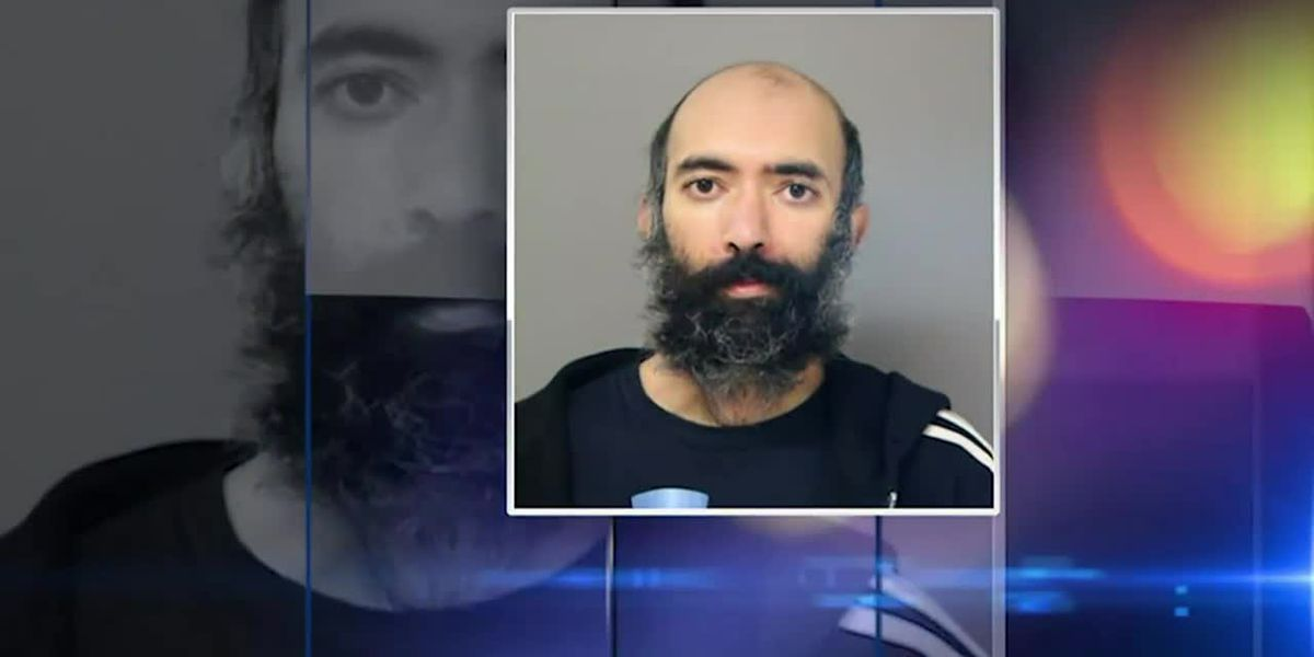 Prosecutors: Man lived in Chicago airport for months out of fear of COVID-19 pandemic