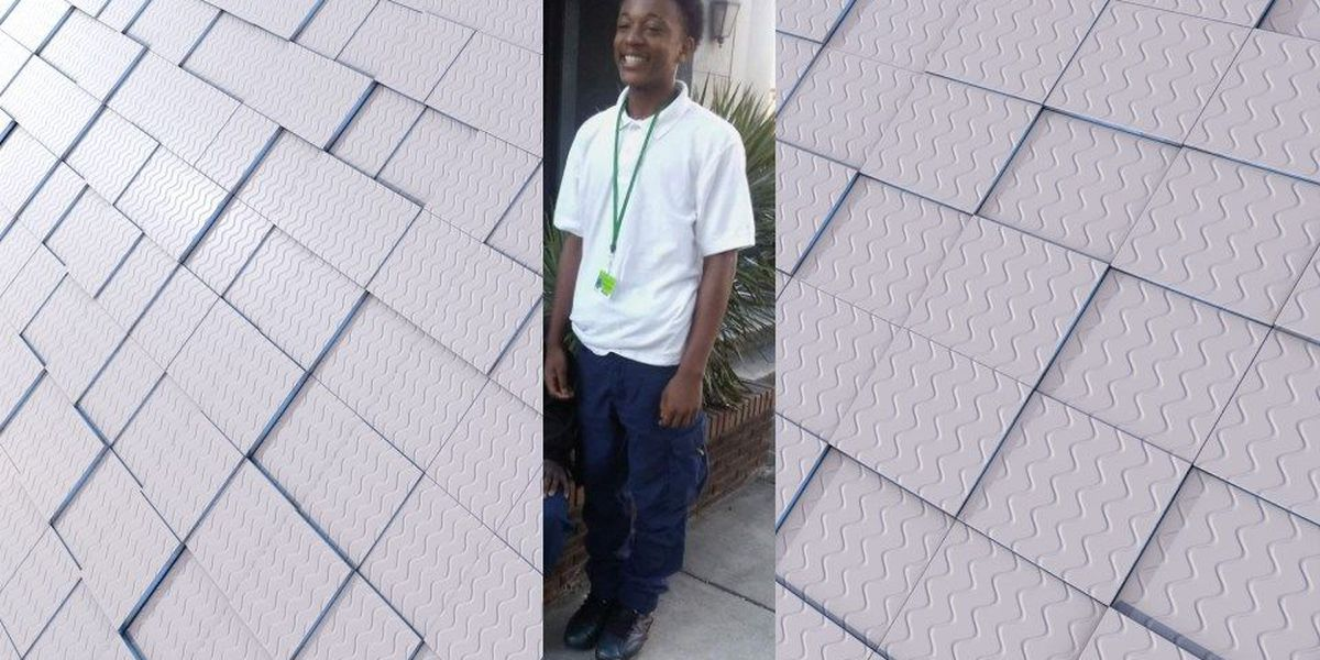 Birmingham PD asks for help locating missing 15-year-old suffering medical issues