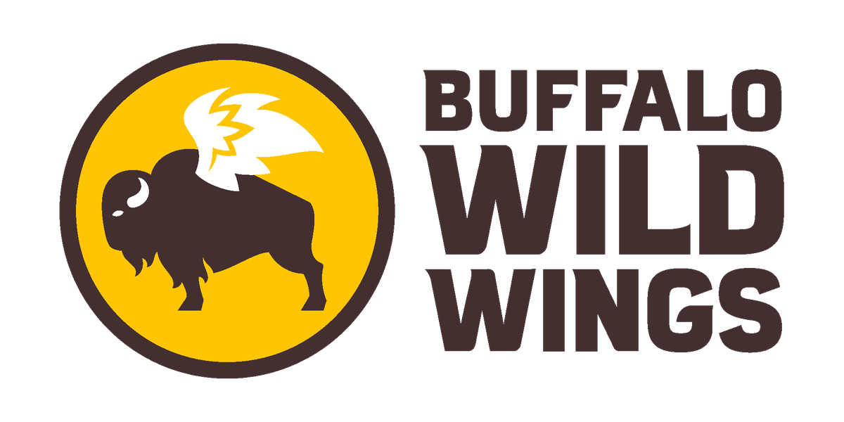 Buffalo Wild Wings re-opens dining rooms with new guidelines