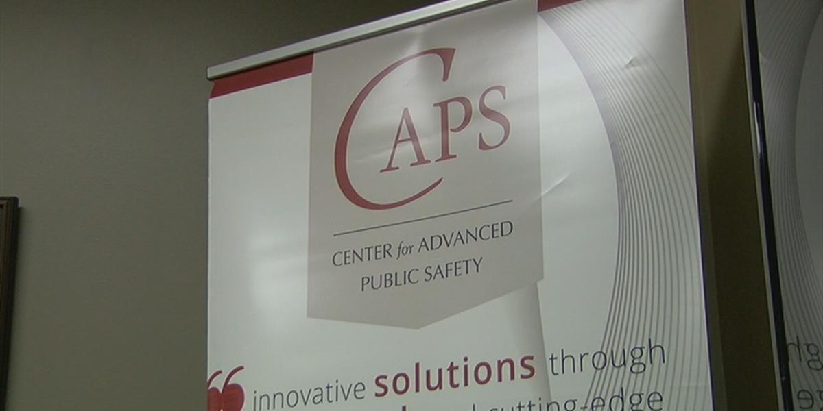 New UA study looks at seatbelt, crash statistics