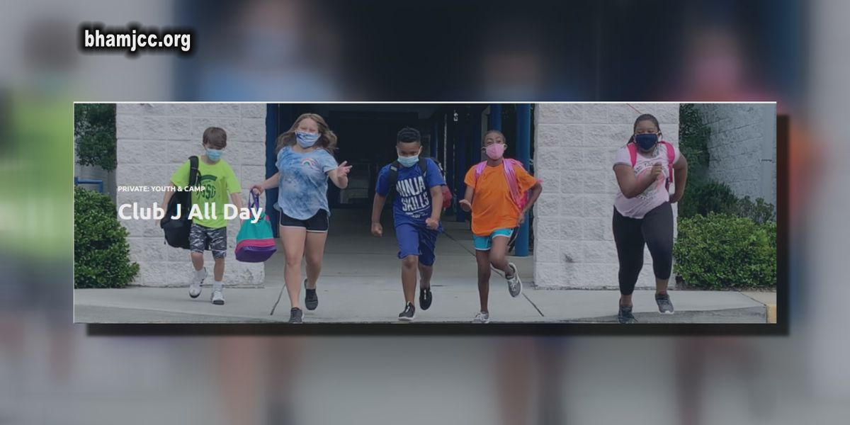LJCC creates program to care for kids, help working parents during pandemic