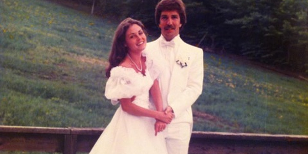 Karle's Korner: Celebrating 34 years of marriage with 34 tips to make it last