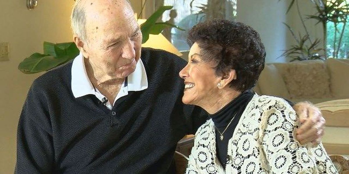Karle's Korner: NFL legend Bart Starr: How the Packers hero saved the life of a man he never knew