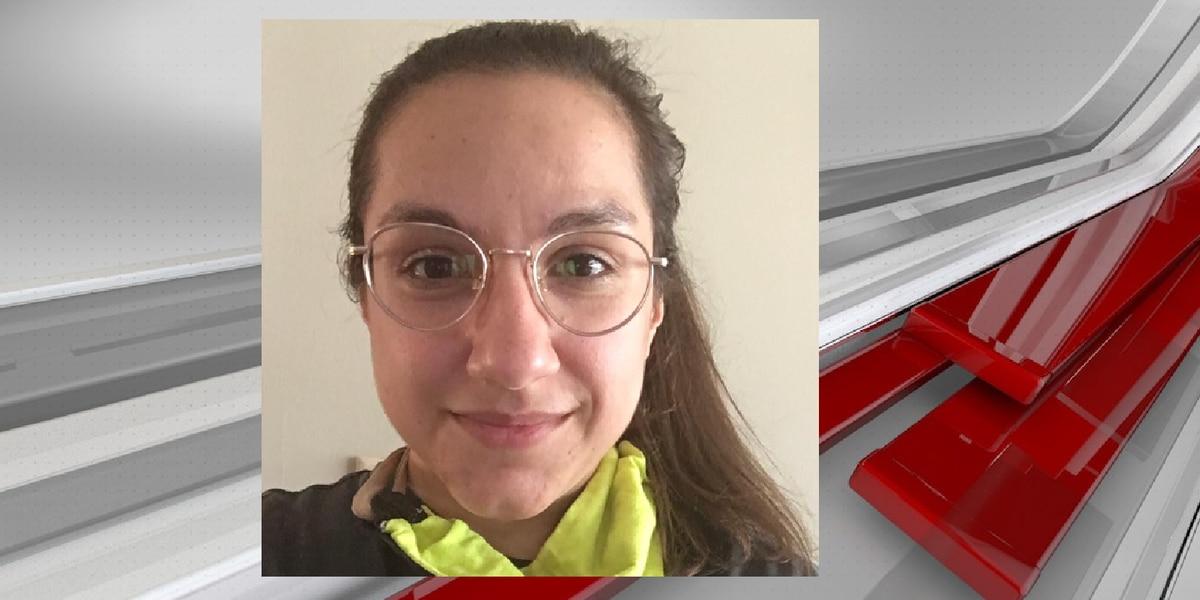UPDATE: Missing Gardendale woman found safe